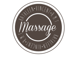 Kataleen Vincent Massage