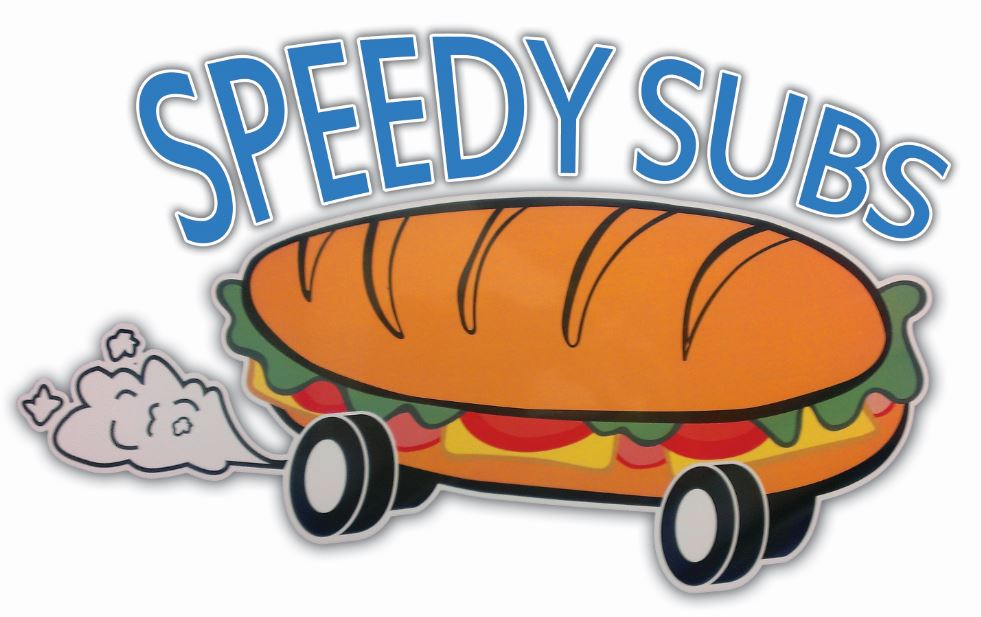 speedy subs